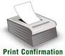 Printer Friendly