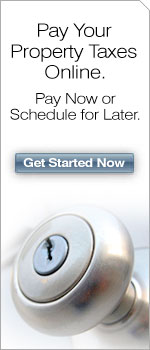 Pay Your Property Taxes Online. Pay Now or Schedule for Later. Get Started Now.