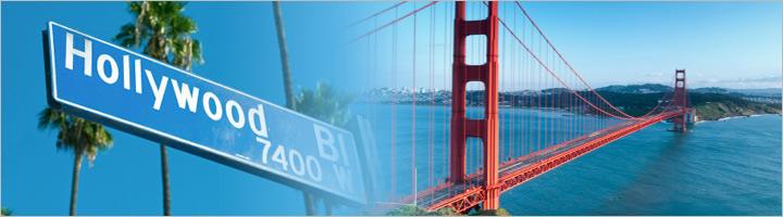 Pague Sus Impuestos a la Propiedad de California En Línea y A Tiempo