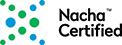 Certificado por NACHA