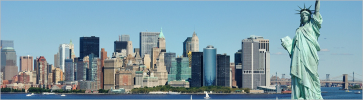Pay Your New York City Property Taxes Online & On Time