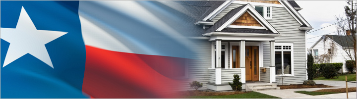 Pay Texas Property Taxes Online & On Time